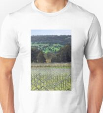 Swan Valley Winery T-Shirt