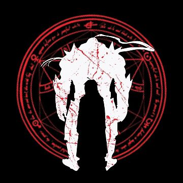 Elric brothers by opawcreate