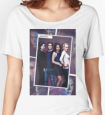 Riverdale comic Women's Relaxed Fit T-Shirt