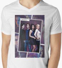 Riverdale comic T-Shirt