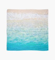 Das Leben ist ein Strand ... Tuch