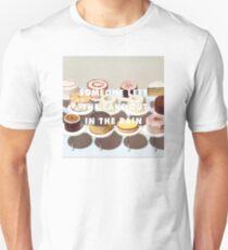 Thiebaud Park Unisex T-Shirt
