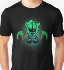 League Of Legends Chain Warden Funny Gifts T-Shirt
