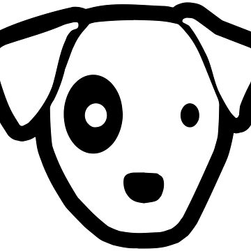 Jack Russell Terrier by TheMaker