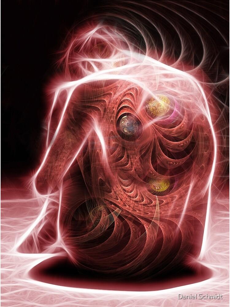 Inner Anatomy by DanielSchmidt