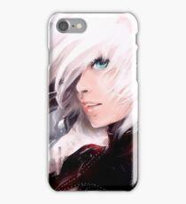 2B Nier : [Automata] iPhone Case/Skin