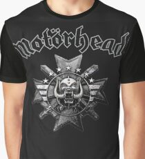 motorhet Graphic T-Shirt