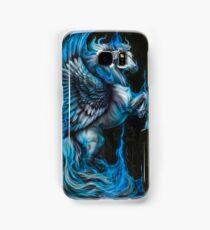 Equine Fantasy Samsung Galaxy Case/Skin
