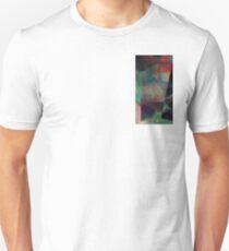 de-Mix..I know goofy name.. T-Shirt