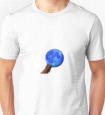 Wale: Shine Unisex T-Shirt