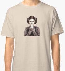 Debut Classic T-Shirt