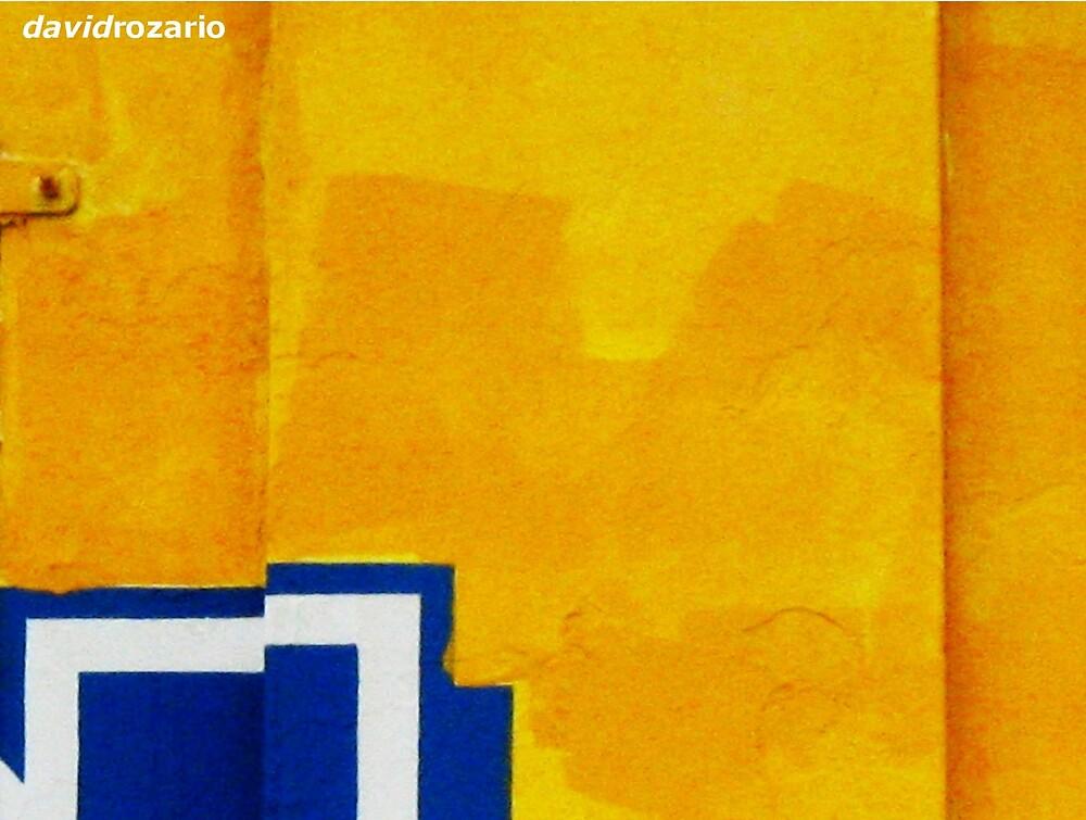 composition by David Rozario