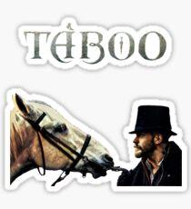 taboo pics Free