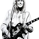NOT Neil Young by ronend