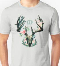 Fecundity Unisex T-Shirt