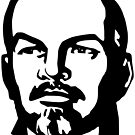 «Lenin» de moviesncartoons