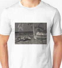 drinkup Unisex T-Shirt
