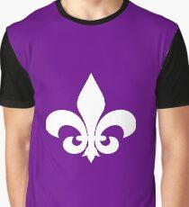Third Street Saints Graphic T-Shirt