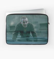 Renton Laptop Sleeve