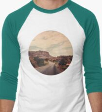 Desert Solitude T-Shirt