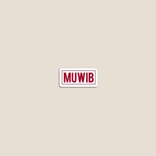 Miami University Women in Business Magnet