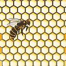Buzz Buzz Buzz by Bret Taylor