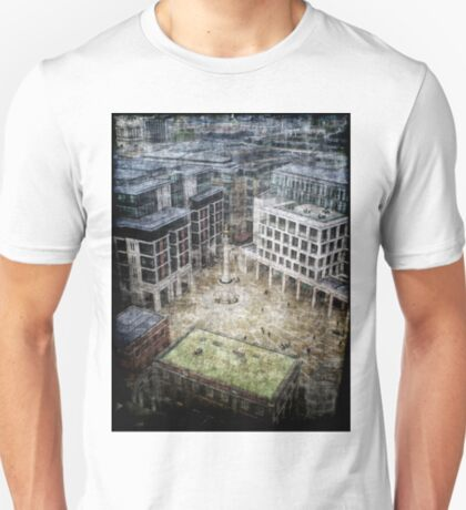 Paternoster Sq. T-Shirt