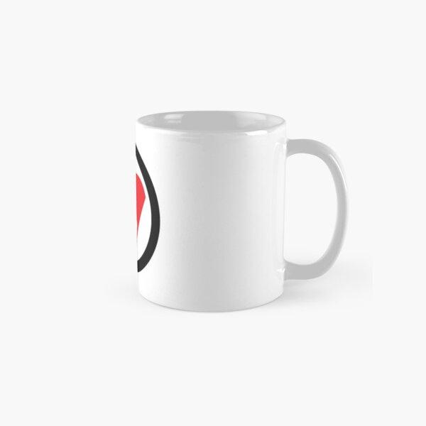 Antifa Classic Mug