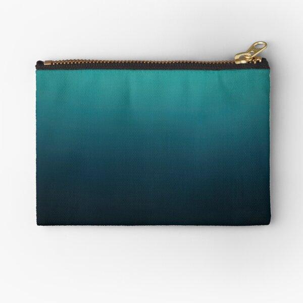 Underwater Zipper Pouch