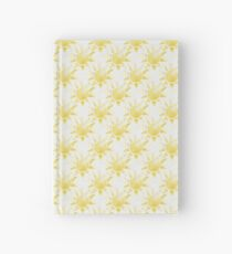 Sunshine Hardcover Journal