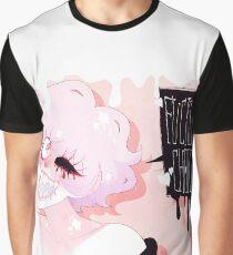 thats profane Graphic T-Shirt