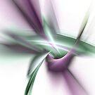 Sleight of Mind by Howard K.  Shyne