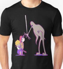 Deflect T-Shirt