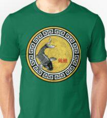 Nishikigoi T-Shirt
