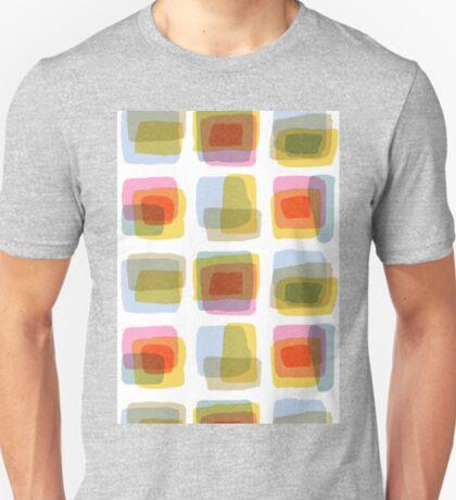 Fairmont T-Shirt