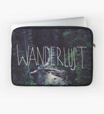 Wanderlust Rainier Creek Laptoptasche