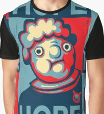 Lemonhope, 2014 Graphic T-Shirt