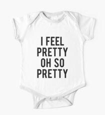Oh, So Pretty! Kids Clothes