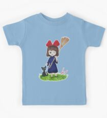 Kiki and Jiji Kids Clothes
