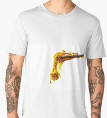 Gnarled 710 OIL Concentrate Men's Premium T-Shirt