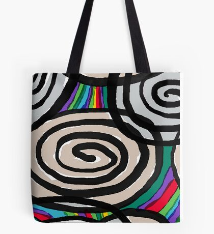 Better Yet Tote Bag