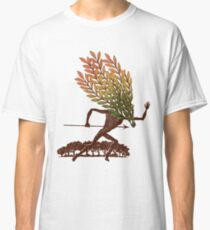 From the Wild Wood Classic T-Shirt
