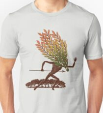 From the Wild Wood Slim Fit T-Shirt