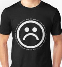 Sadboys  Unisex T-Shirt