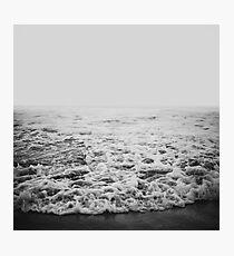 Infinity Photographic Print