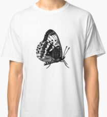 vintage butterfly Classic T-Shirt