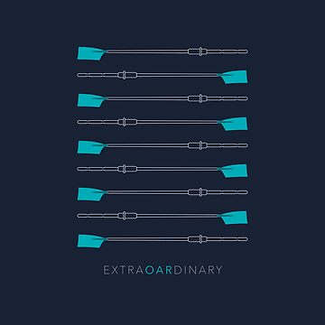 ExtraOardinary by WorkingWalrus