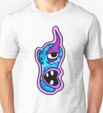 Uhhhhh Unisex T-Shirt