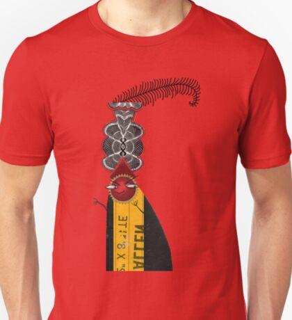 Bad Dude up to no good T-Shirt