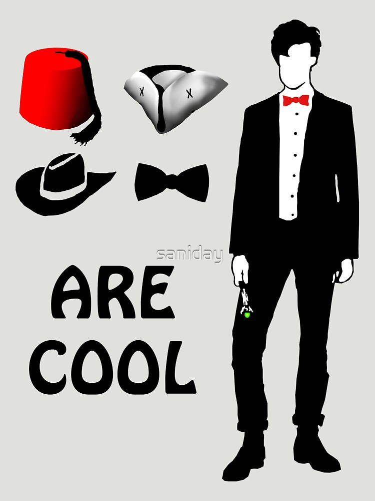 Cool by saniday